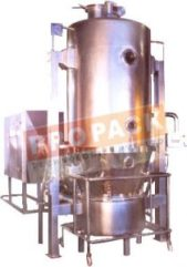 fluid-bed-dryer-manufacturer-210x300